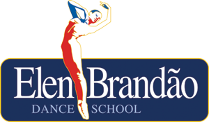 Elen Brandao Dance School